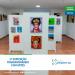 REDES_SOCIAIS_TRANSFORMANDO-COM-ARTES9