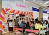 ice-creamy (2)