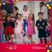bailinho-carnaval (11)