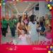 bailinho-carnaval (12)