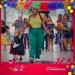 bailinho-carnaval (14)