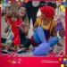 bailinho-carnaval (15)