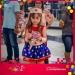bailinho-carnaval (16)