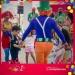 bailinho-carnaval (18)