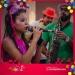 bailinho-carnaval (24)