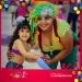 bailinho-carnaval (26)