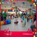 bailinho-carnaval (3)