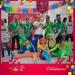 bailinho-carnaval (30)