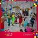 bailinho-carnaval (5)