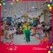 bailinho-carnaval (6)