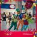 bailinho-carnaval (9)