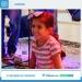 POSTS_FOTOS_BAILINHO-DE-CARNAVAL_0031_Comp.-de-Camada-32