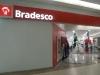 bradesco-3