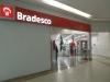 bradesco-4