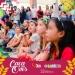 caca-ovos-2019 (12)