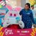 caca-ovos-2019 (14)