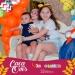 caca-ovos-2019 (17)