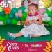 caca-ovos-2019 (18)