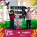 caca-ovos-2019 (19)