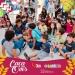 caca-ovos-2019 (26)