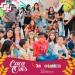 caca-ovos-2019 (8)