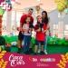 caca-ovos-2019 (9)