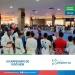 REDES_SOCIAIS_EVENTOS_CAMPEONATO-DE-JUDO1