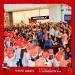post_template_natal_shopping_fotos_coral_adventista5