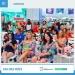 dia-das-maes-shopping-2019 (10)