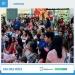 dia-das-maes-shopping-2019 (18)