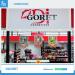 POSTS_COSMETICOS_DIGORET2