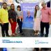 REDES_SOCIAIS_NOVIDADE_FECHANDO-A-PAUTA2