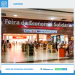 POSTS_EVENTO_FEIRA-DE-ECONOMIA_06