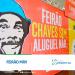 REDES_SOCIAIS_FEIRAOMRV4