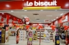 LE BISCUIT 3
