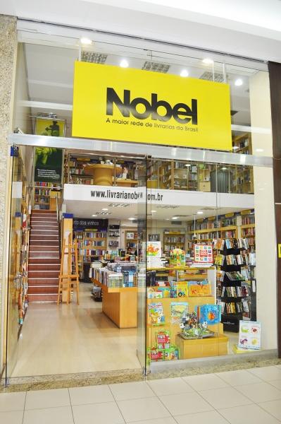 d32755752 Shopping Conquista Sul