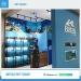 nova-loja-peixes-1
