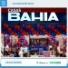 casas-bahia-1