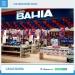 casas-bahia-3