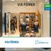 REDES_SOCIAIS_NOVIDADE_VIA-FERREA3
