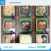 gastronomia-waze (4)