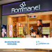 REDES_SOCIAIS_NOVIDADES_ROMMANEL4
