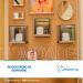 REDES_SOCIAIS_NOVIDADES_ROMMANEL6