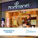 ROMMANEL_2