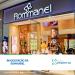 ROMMANEL_4