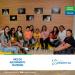 REDES_SOCIAIS_AGOSTO-DOURADO_FOTOS2