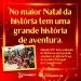 contacao-historia-11