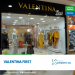 REDES_SOCIAIS_NOVIDADE_VALENTINA-FIRST2