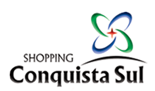 Shopping Conquista Sul