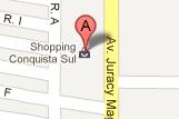 Como Chegar - Google Maps